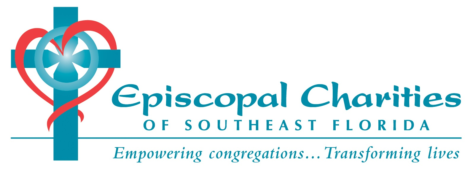 Episcopal Charities of Southeast Florida